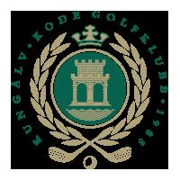 Kungälv-Kode Golfklubb
