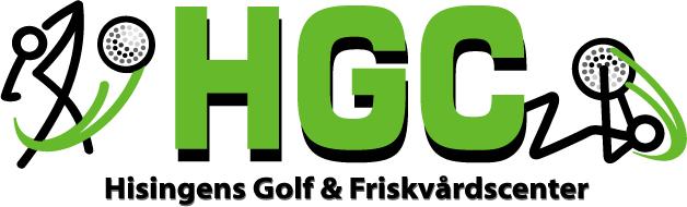 Hisingens Golf & Friskvårdscenter HGC